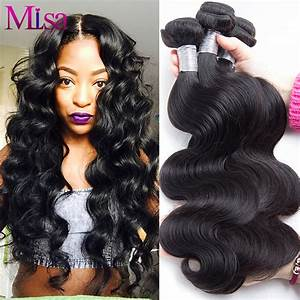 Aliexpress.com : Buy 7A Malaysian Virgin Hair Body Wave 4 ...