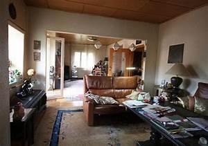 Ein Gemtliches Wohnzimmer Einrichten RAUMAX