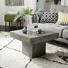 Vnn1016a Patio Tables  Furniture By Safavieh