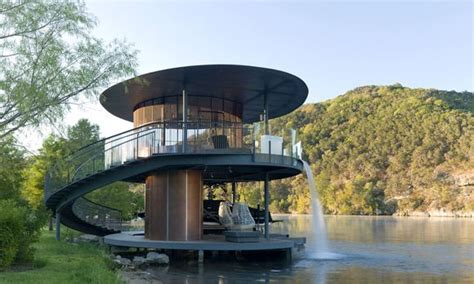 House Boats Colorado by Pin By Maison Tresors On Fabulous Floating Homes