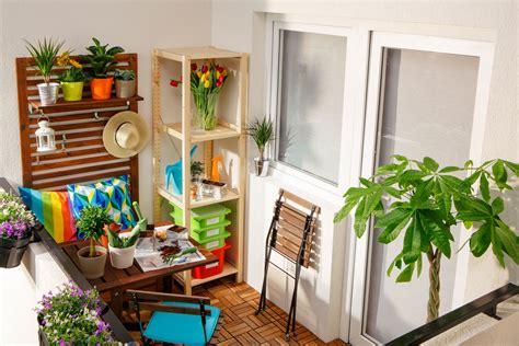 Home Interior Flower Pictures : Fascinating Interior Decorating Inspiring Design Establish
