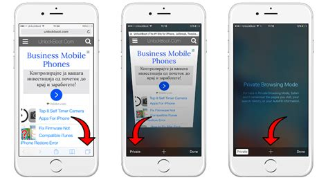 how to turn on cookies on iphone how to turn on or browsing on iphone or