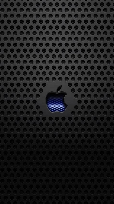 Apple Iphone 7 Plus Wallpaper by Iphone 7 And 7 Plus Hd Wallpapers