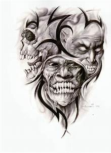 Chicano Prison Tattoos | Chicanos Art Hawaii Dermatology ...
