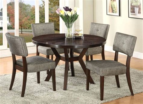 Cheap Dining Sets by Cheap Table Set 57 Coffee And End Table Sets For Cheap