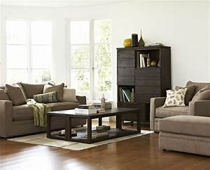 freedom anderson sofa range fabric sofas pinterest With sofa couch freedom