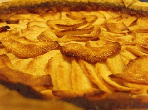 recette pate sablee legere p 226 te sabl 233 e tr 232 s l 233 g 232 re sans beurre recette