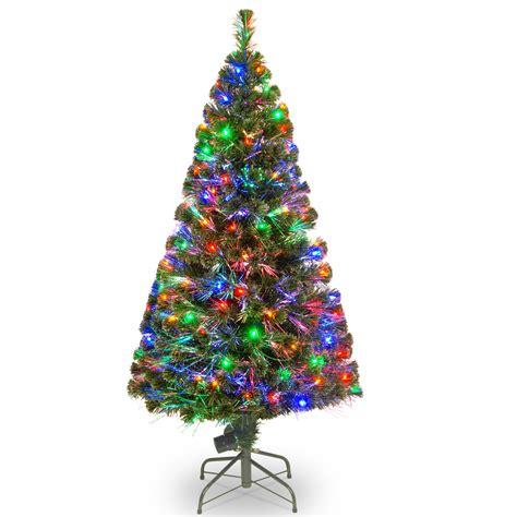fiber optic tree kmart - Kmart Fibre Optic Christmas Tree