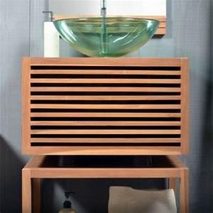 Zimmer Selber Gestalten : badezimmer selber gestalten 3d das beste aus wohndesign ~ Michelbontemps.com Haus und Dekorationen