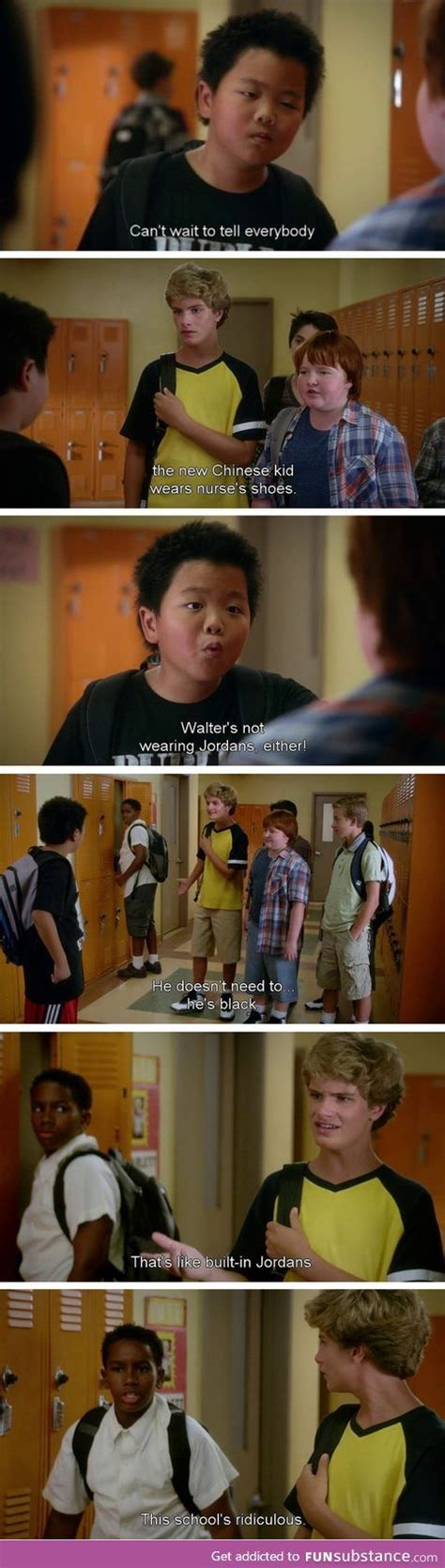 How To Watch Fresh Off The Boat On Netflix by Best 25 Fresh Off The Boat Ideas On Pinterest The Boat