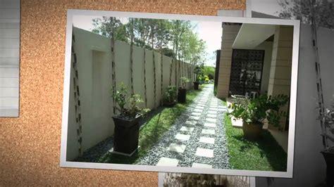 teresas garden landscaping design philippines youtube