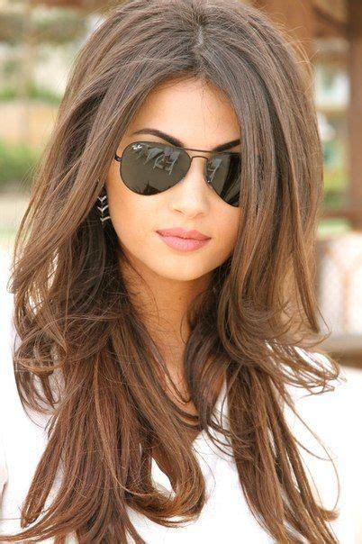innate allure liz   hair hair styles long hair