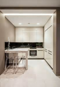 kitchen ideas small modern small kitchen designs home decor