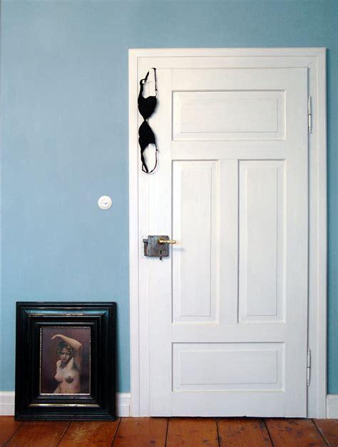 bedroom doors iii photo file