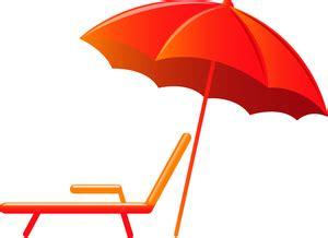 umbrella clipart umbrellas clipart images cliparting