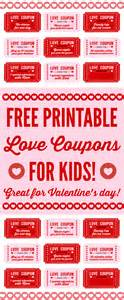 free printable coupons for on 39 s day catch my