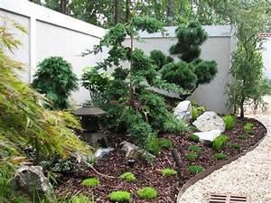 Japanischen Garten Anlegen : 16 schritte wie sie einen japanischen garten anlegen ~ Whattoseeinmadrid.com Haus und Dekorationen