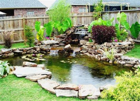 lake home decorating 7 most breathtaking koi fish ponds qnud