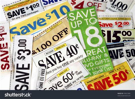 45261 Sks Promo Code by Sks Stocks Coupon Code Tinatapas Coupons