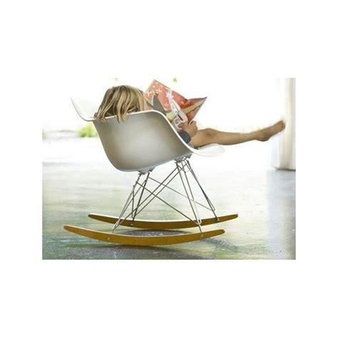 la chaise a bascule chaises à bascule trendyyy com