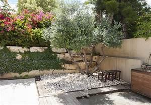 Sitzplatz Gestalten Garten : garten anlegen und gestalten praktische tipps von obi ~ Markanthonyermac.com Haus und Dekorationen