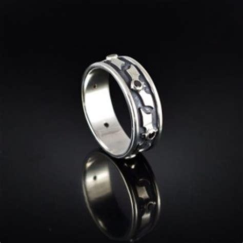 Superhero Wedding Rings. Unique Classic Engagement Engagement Rings. Ruby Accent Engagement Rings. Accented Wedding Rings. Compass Set Engagement Rings. 24 Carat Rings. Calcite Rings. Bread Tie Wedding Engagement Rings. Mane Wedding Rings