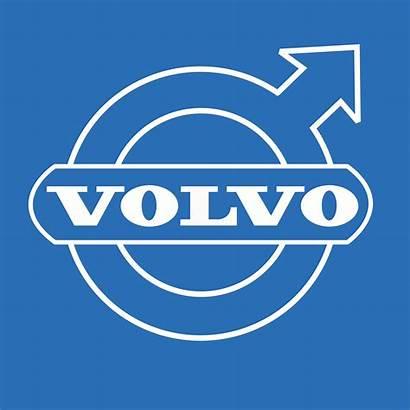 Volvo Logos Truck Svg Atb
