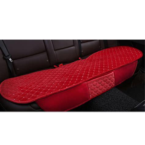 siege auto haut de gamme bmw voiture sièges promotion achetez des bmw voiture