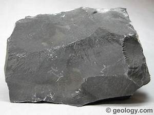 Limestone: Rock Uses, Formation, Composition, Pictures