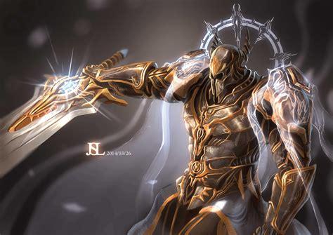 hd diablo 3 diablo archangel armor sword wallpaper