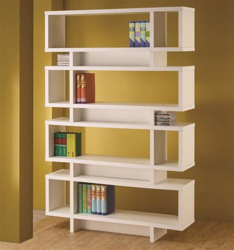 Home Furniture Bookshelves by 15 Collection Of Bookshelf Designs For Home