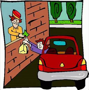 Car Accident: Plaintiff Deposition Car Accident
