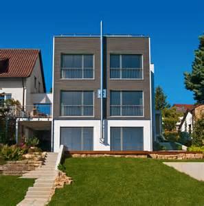 Bauhausstil Haus Kosten : panorama haus im bauhausstil pressemitteilung newsmax ~ Sanjose-hotels-ca.com Haus und Dekorationen
