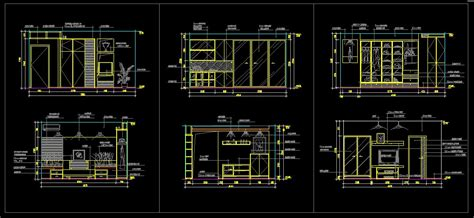 master bedroom design template cad drawings downloadcad