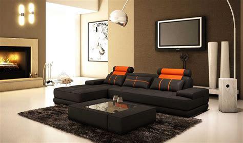 Living Room Dining Room Furniture Arrangement Beautiful