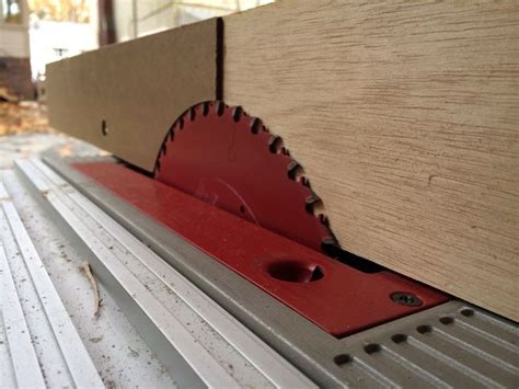 straight edgeahh page  woodworking talk
