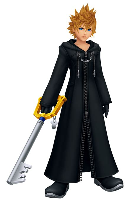 Roxas Mario Sonic And Sora Wiki Fandom Powered By Wikia