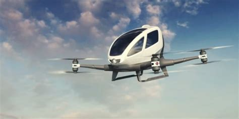 flying taxis could soon be coming to a sky near you worldkings world records union