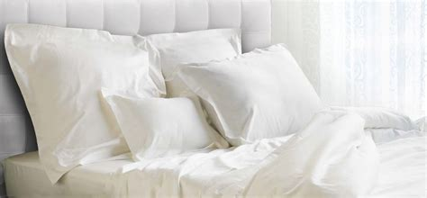 sol organic soft cotton luxury sheets review