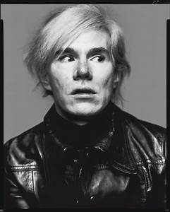 Bilder Andy Warhol : february 22nd the art of andy warhol sketchdaily ~ Frokenaadalensverden.com Haus und Dekorationen