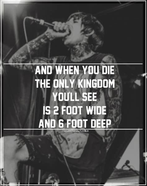 house of wolves lyrics band edits