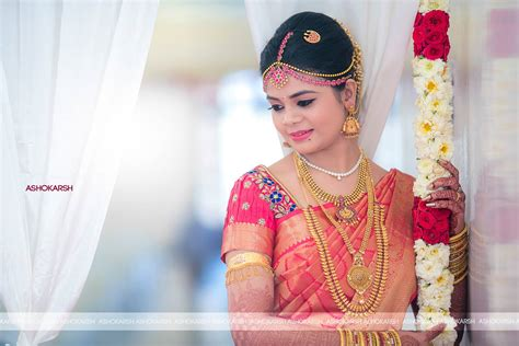 Wedding Jewelry Indian : Top 5 Tips For Choosing Your Bridal Jewellery