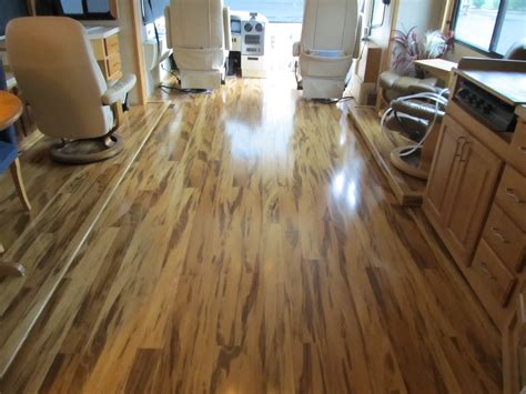ideas for updating kitchen cabinets rv flooring finishes