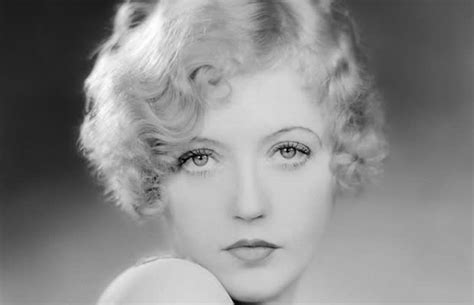Marion Davies The 50 Hottest Alleged Mistresses Of All