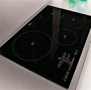 Prix Plaque Induction : prix plaque induction table de lit a roulettes ~ Melissatoandfro.com Idées de Décoration