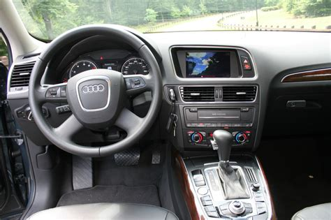 free auto repair manuals 2010 audi q5 interior lighting 2010 audi q5 pictures information and specs auto database com