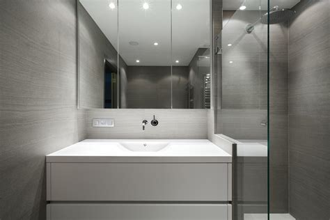 cuisine 4m2 amenagement salle de bain réalisations renov