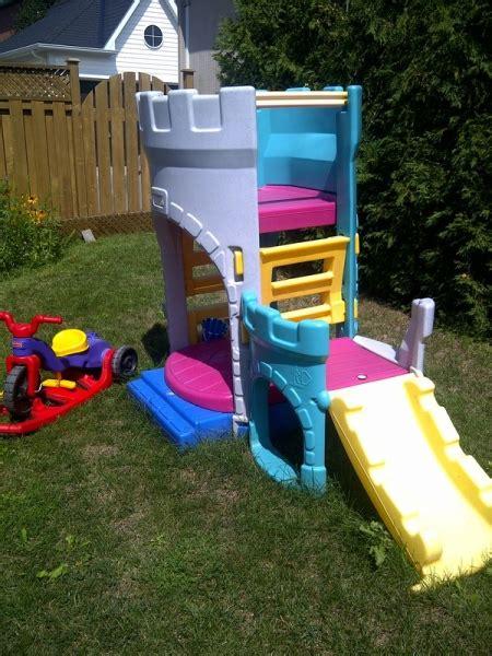 angus glen day care in markham kindergarten preschool 987 | 1314902582 IMG 20110827 00175