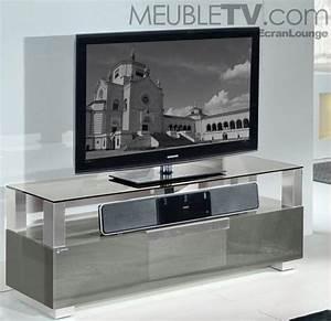 Meuble Tv Haut De Gamme : meuble tv d 39 angle haut de gamme ~ Teatrodelosmanantiales.com Idées de Décoration