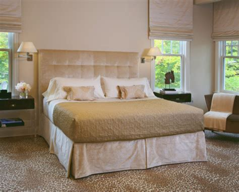 Couples Room Decorating Ideas, Very Small Master Bedroom